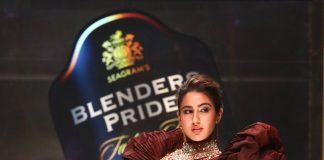 Bollywood celebrity gossip
