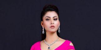 Virgin Bhanupriya Urvashi Rautela