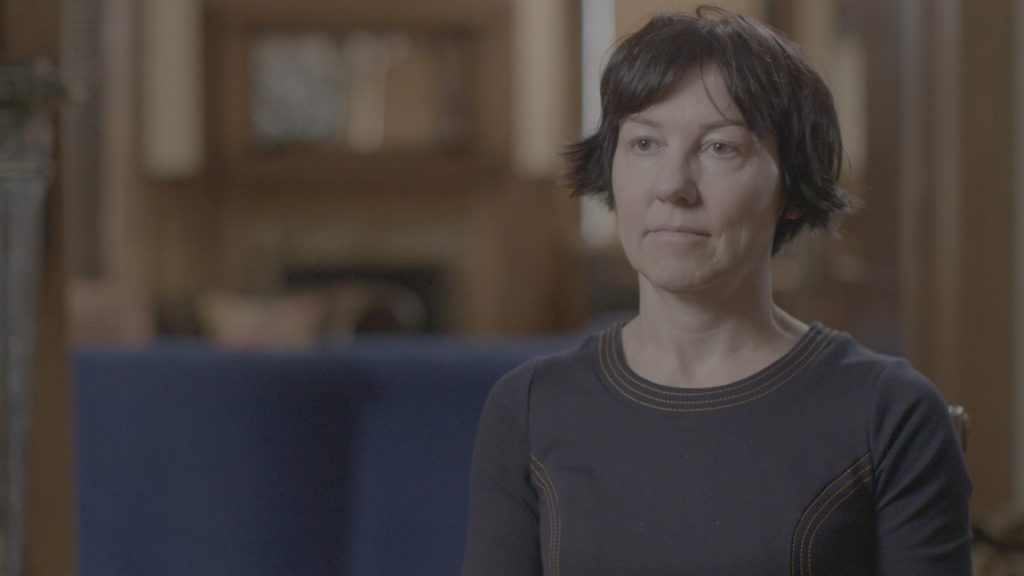 Christine McDaniel Senior Research Fellow, Mercatus Center at George Mason University