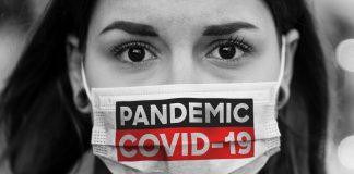 Pandemic-COVID-19