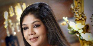 Radhieka Mittal