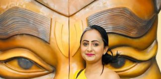 Wicked Bhavi