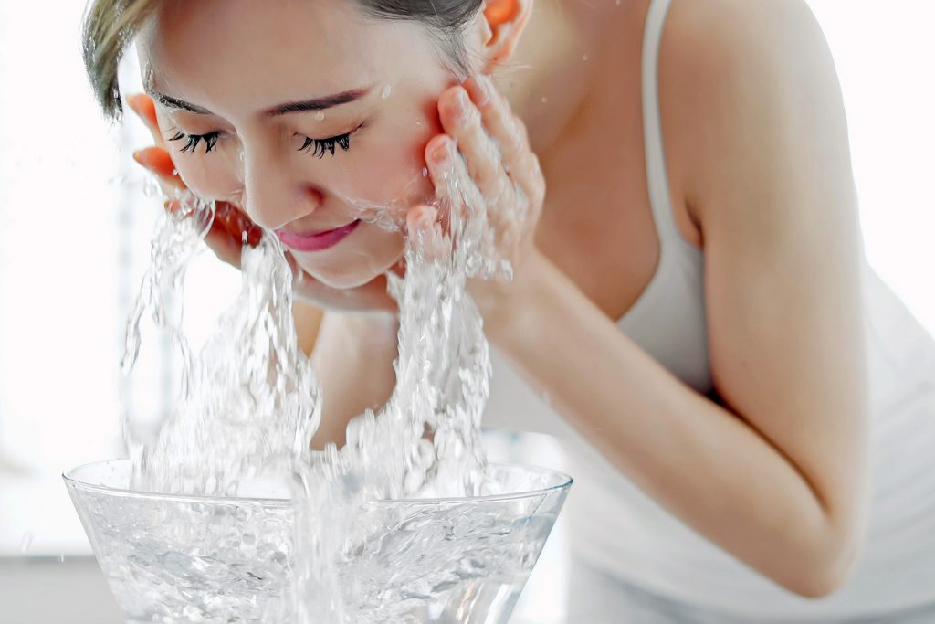 Skin-Care-Solution