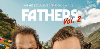 Fathers- TVF