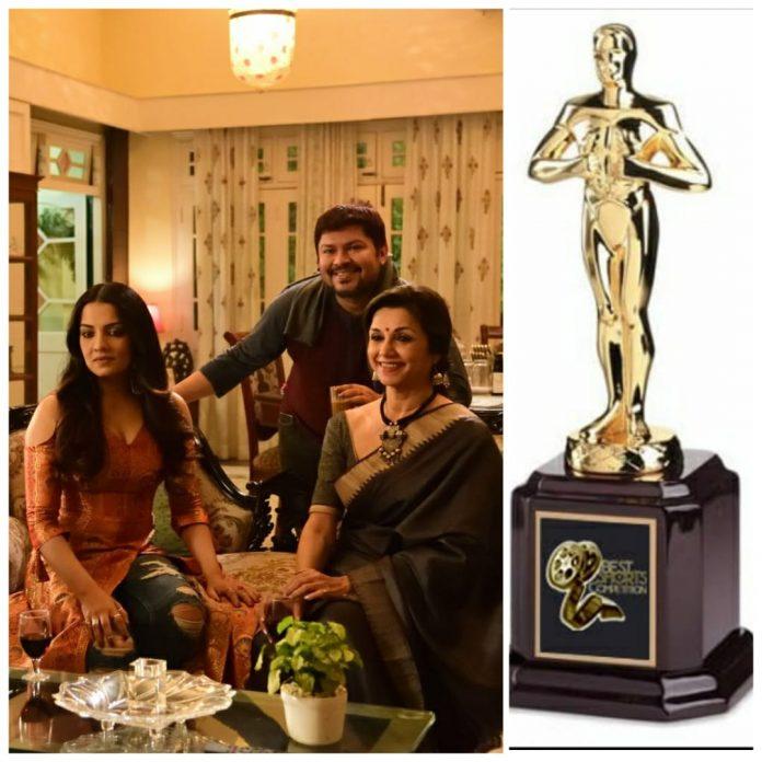 Season Greetings: A tribute to Rituparno Ghosh