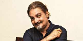 vinay-pathak-ironic-to-show-a-film-on-lockdown-during-lockdown-
