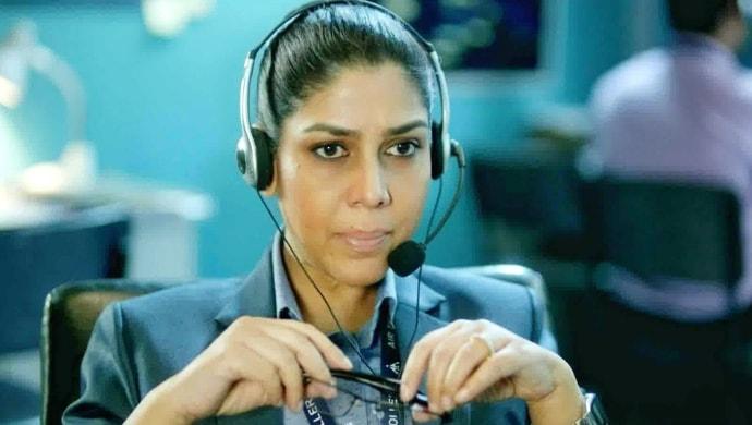 ATC Kiran Mirza from The Final Call (1)