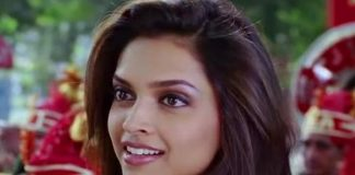 Deepika Padukone Celebrates 11 Years Of Love Aaj Kal