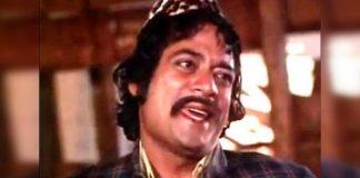 Jagdeep Soorma Bhopali