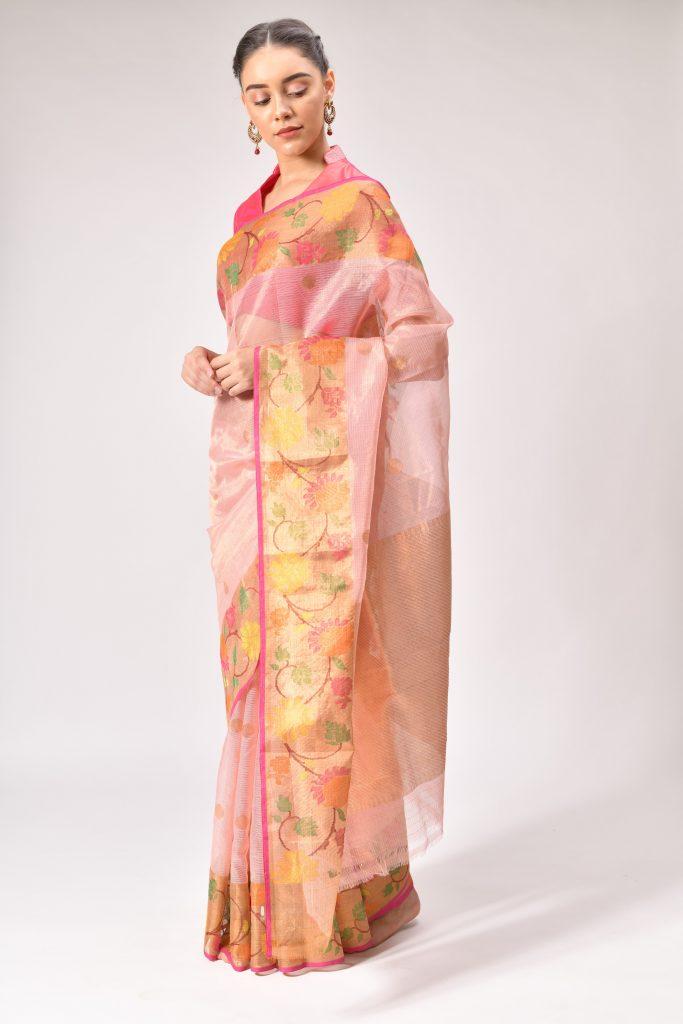 Celebrate this Raksha Bandhan in style with Designer Gautam Gupta's latest Collection (4)