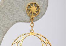 Kalyan Jewellers Raksha Bandhan