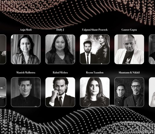 ICW 2020 Designers