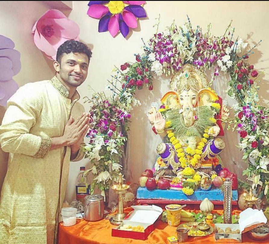 Rajit Dev