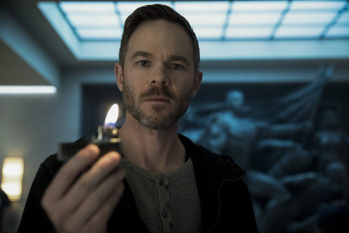 Shawn Ashmore_ Lamplighter_The Boys S2