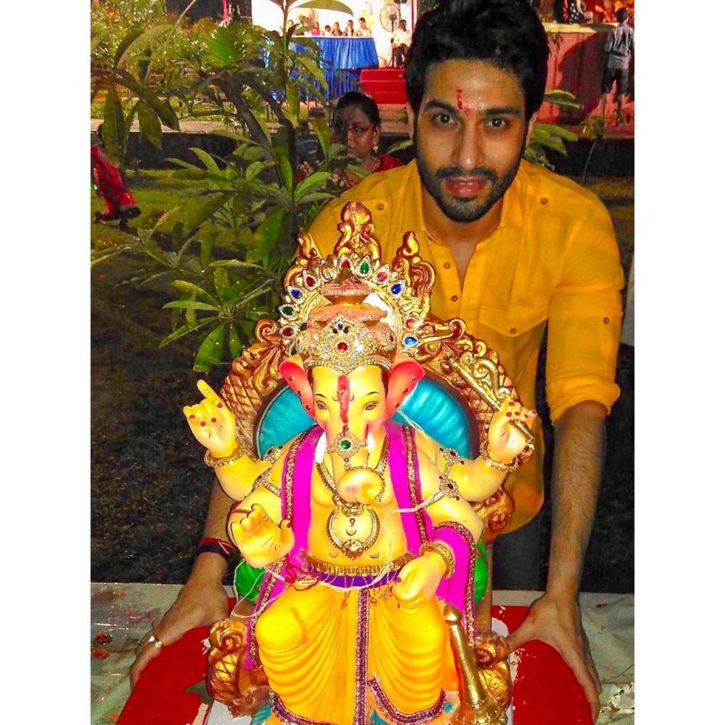 Vijayendra Kumeria