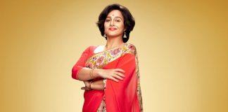Shakuntala Devi-amazon prime video
