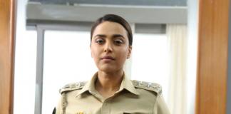 Swara Bhasker Flesh