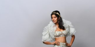 Amit Aggarwal collection