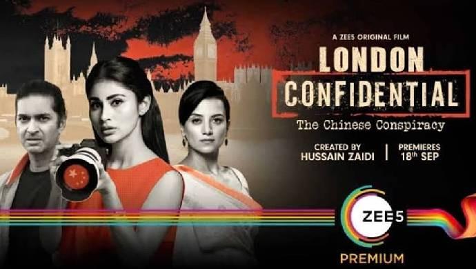 London-Confidential