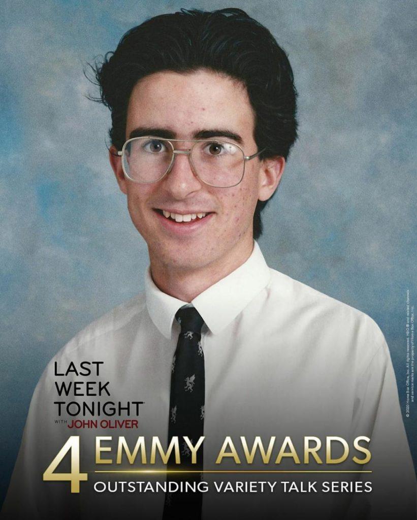 Disney+ Hotstar Premium Emmy Award-WinningTitles