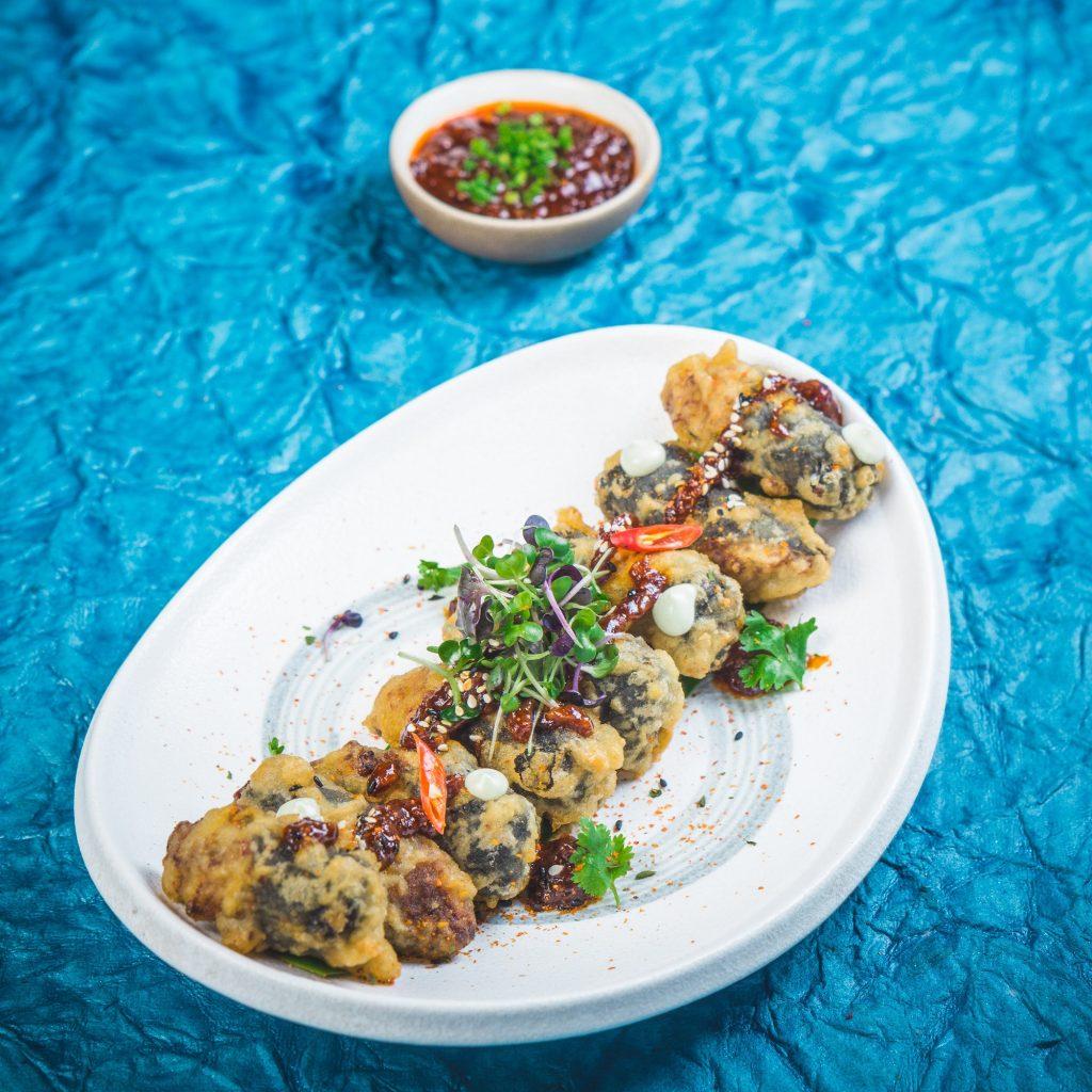 Crispy Pork_South Feast Asia_ The Fatty Bao 2