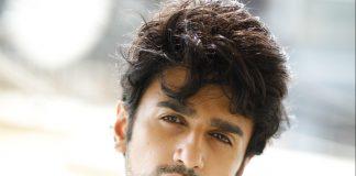 Nishant Singh Malkhani (7)