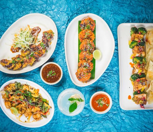 South Feast Asia_The Fatty Bao pic 2