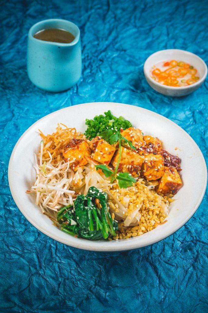 Thai Boat Noodles South Feast Asia_The Fatty Bao 6