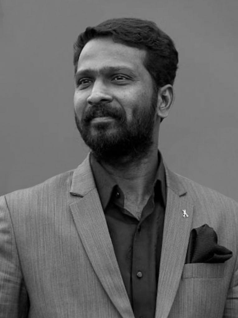 Vetri Maaran_Paava Kadhaigal_Netflix
