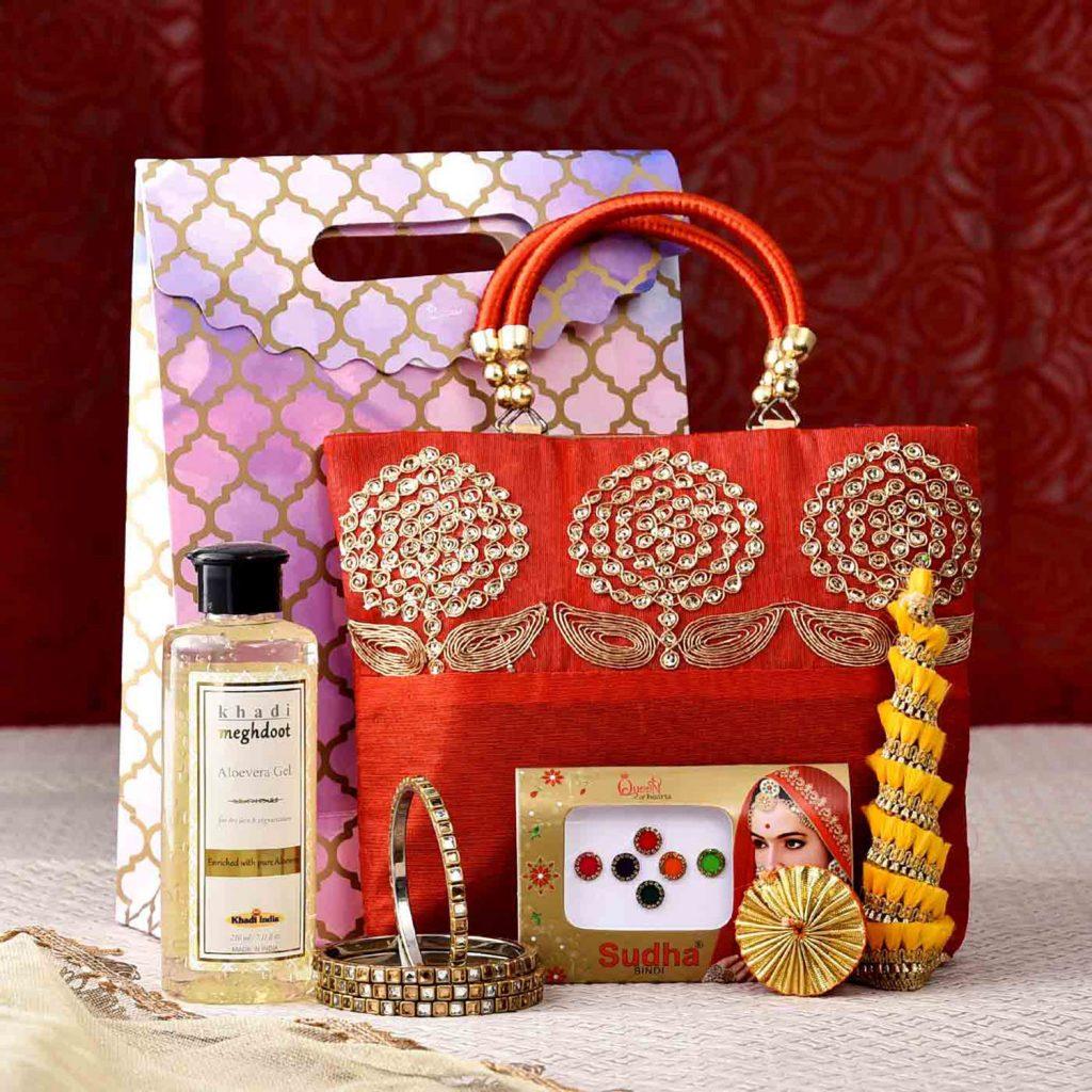 trendy-karwa-chauth-shringar-goodies-bag_