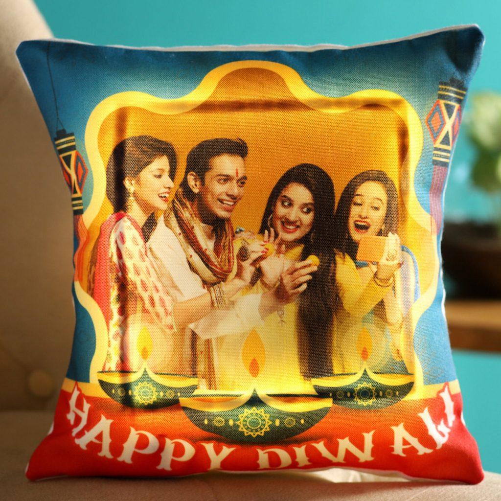 diwali-personalised-designer-led-cushion_1