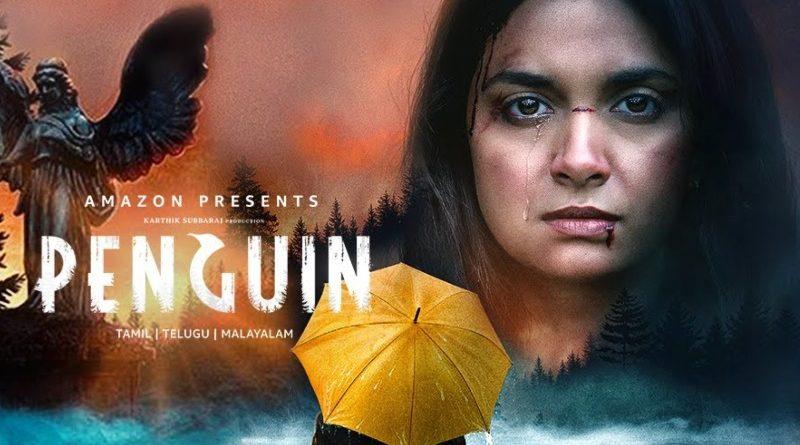 Penguin-movie-featured-800x445