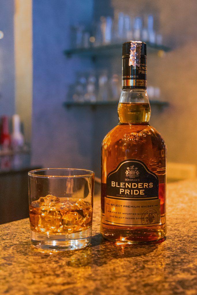 Blenders Pride - Spice Market (1) - Copy