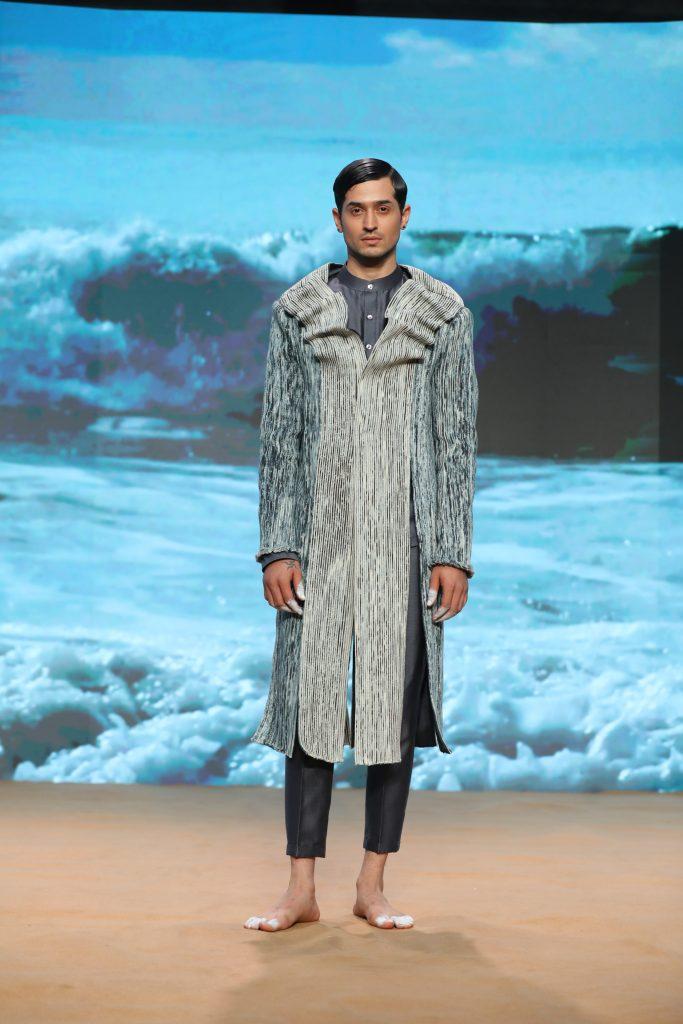 FDCI X LFW - INIFD presents GenNext - Rahul Das Gupta (5)
