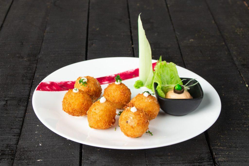 Jalapeno Cheese balls_Sabka Club