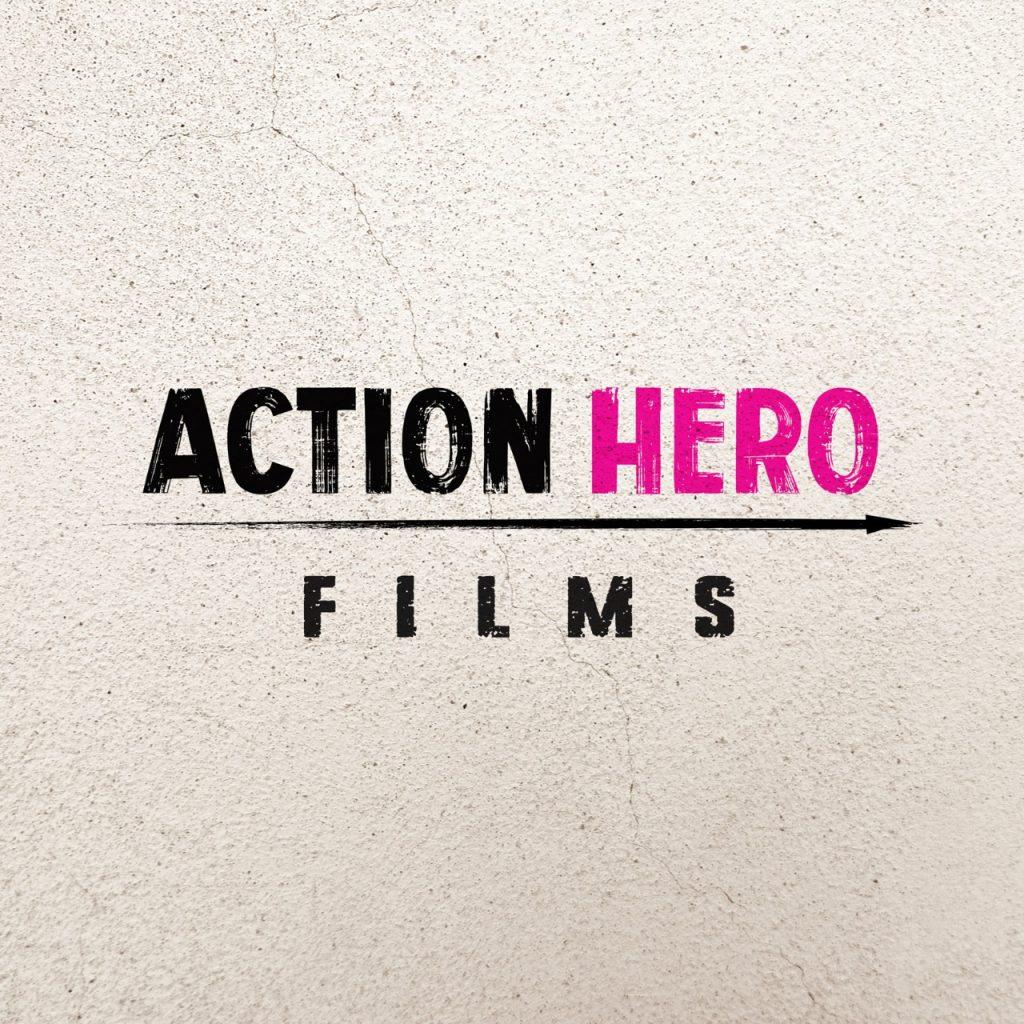 Action Hero films