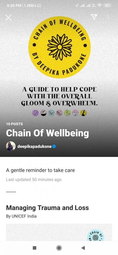 https://www.instagram.com/deepikapadukone/guide/chain-of-wellbeing/17919324691697106/?utm_medium=copy_link