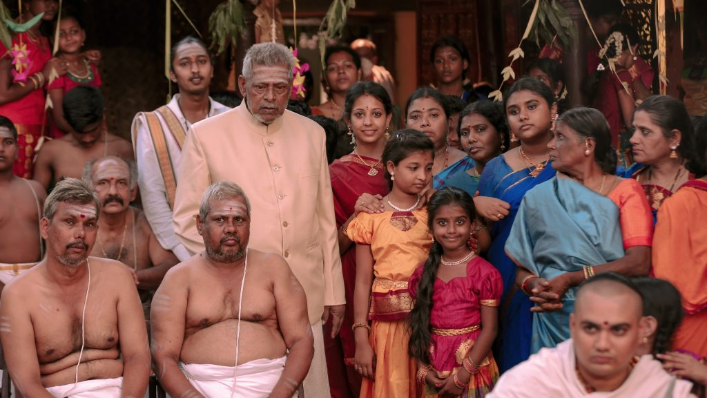 Navarasa_Payasam_Netflix_0459