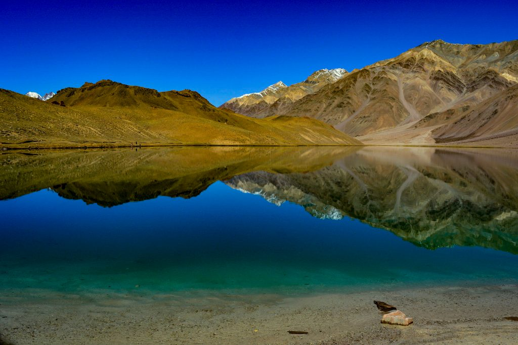 The_Chandrataal_Lake,_Spiti_Valley,_Himachal_Pradesh