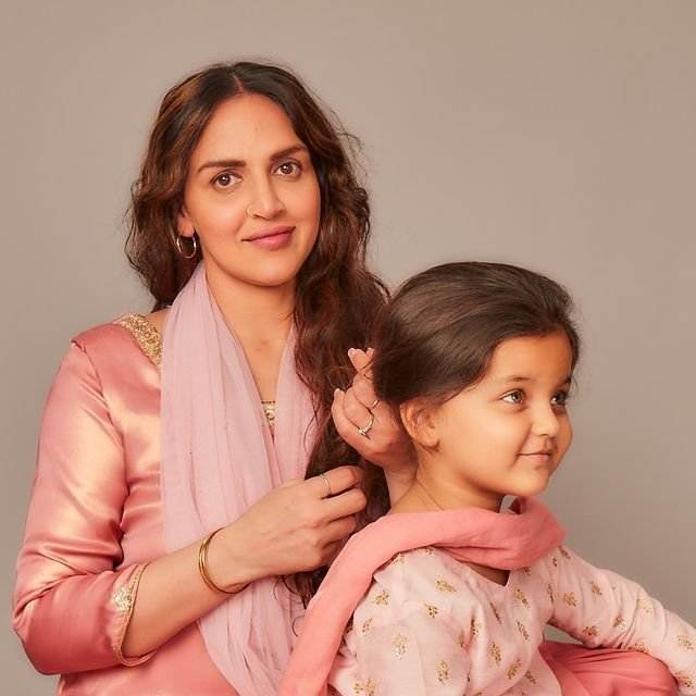 A Soul-Stirring Tale of Mothers' Love Laced With A Relevant Social Message
