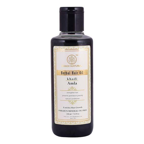 hair-oil-mineral-free-amla-1