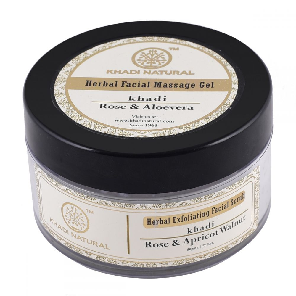 rose_apricot_and_walnut_face_scrub_50_grms_2_