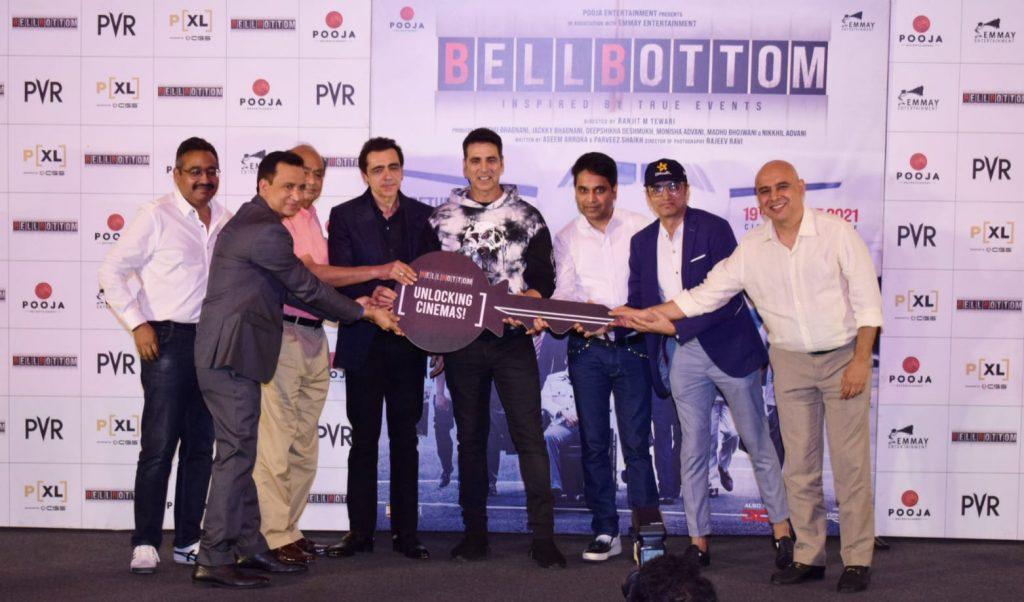 bell-bottom-t